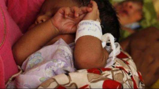 Беременной снится что родила дочку